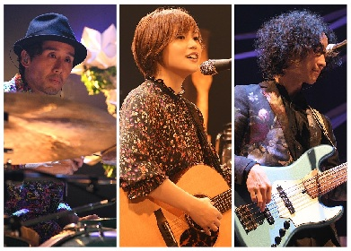 FLOWER FLOWER、新体制で無観客生配信ライブ『インコのhave a nice dayツアー2020 -Streaming Live-』開催決定