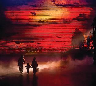 『ミス・サイゴン:25周年記念公演 in ロンドン』愛され続ける名作の持つパワーに震撼