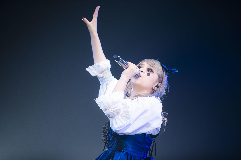 撮影:冨田味我
