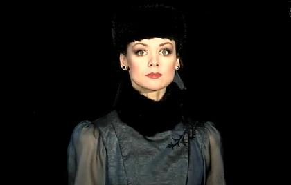 英国ロイヤル・バレエとマリインスキー・バレエの豪華プログラムを連続放送