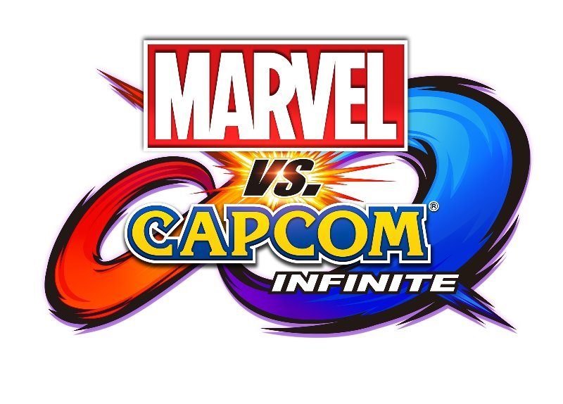 『MARVEL VS. CAPCOM: INFINITE』発表!