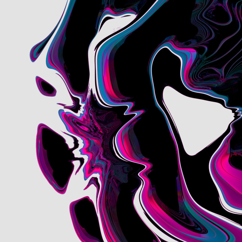 yonayona graphics