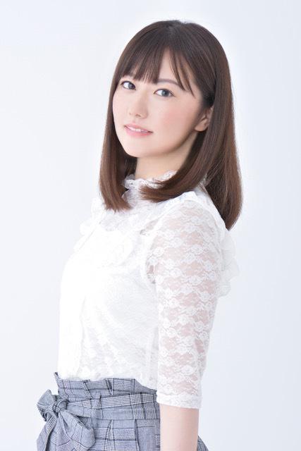 三澤紗千香