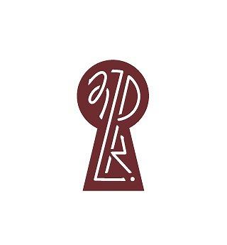 3LDK ロゴ