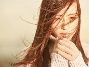 Uru、ドラマ『中学聖日記』特別編の放送決定を受け松本花奈監督が手掛けたスピンオフムービー再公開決定
