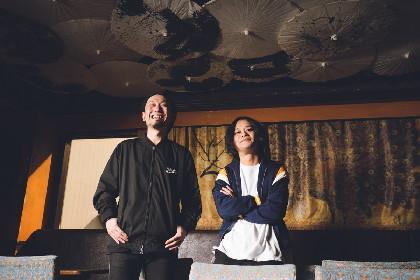 ガガガSP新アルバム「ストレンジピッチャー」リリースに寄せて想いを語る~ライブハウスがライブハウスらしさを取り戻す日まで~