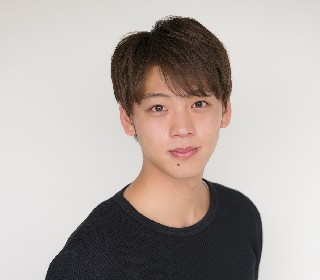竹内涼真がマーベルヒーローたちの生みの親 スタン・リー氏らとステージに登壇決定 『東京コミックコンベンション2017』開催迫る