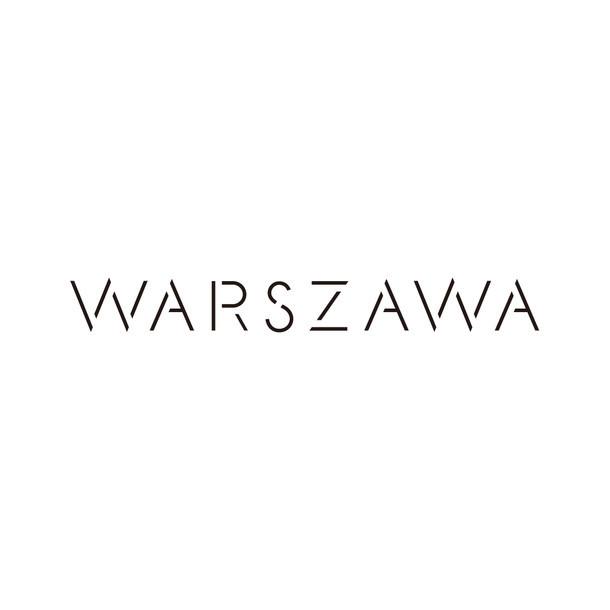 Warszawa-Label ロゴ