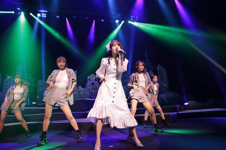 photo by コサカイ カツミ