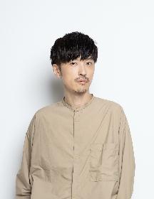 櫻井孝宏が、アナログレコード愛を語り尽くす特別番組がニッポン放送で12月31日15時放送決定『レコード新時代!アナログムーブメント2020』