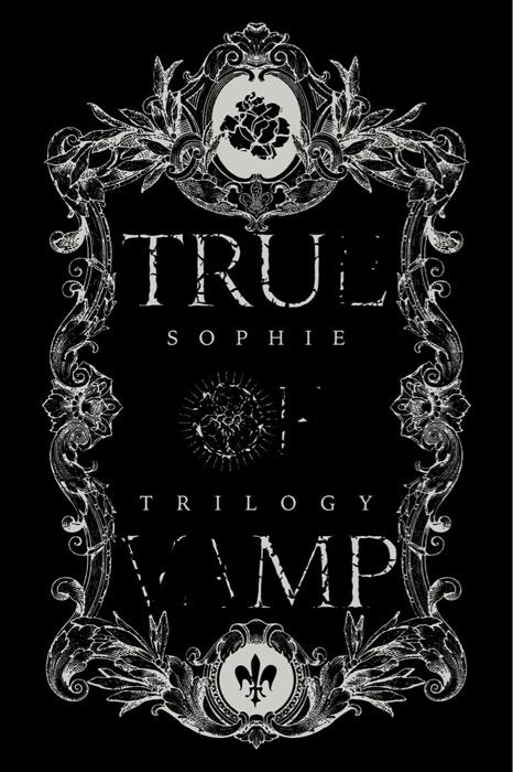 TRUMPシリーズ戯曲集Ⅰ