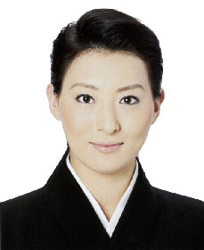 宝塚月組、11・12月は「鳳凰伝」「CRYSTAL TAKARAZUKA」で全国へ