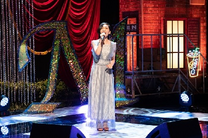 坂本真綾、『僕らのミュージカル・ソング 2020 第二夜』の歌唱楽曲が決定 本人コメントも到着