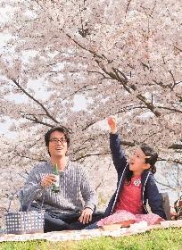 生田斗真が演じるトランスジェンダーの女性・リンコの姿も 映画『彼らが本気で編むときは、』予告編が公開