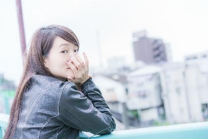 安藤裕子インタビュー 「14年間やってきた音楽をもっと華やかに」――歩みをゆるめた2年間を経て、いま思うこと