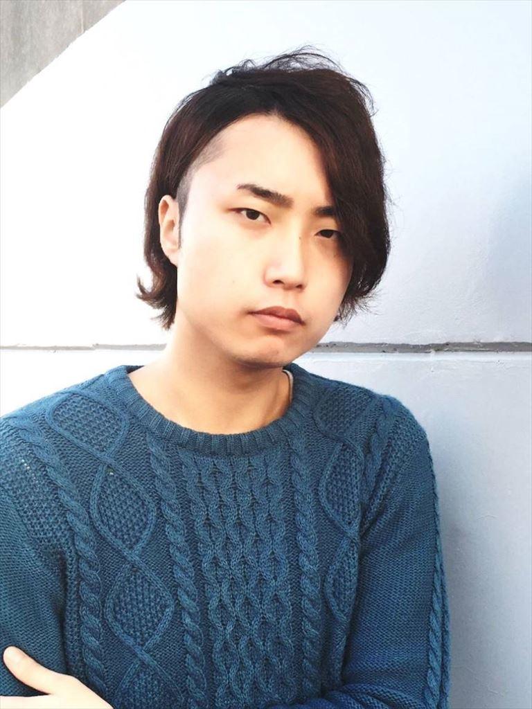 斉藤京之介
