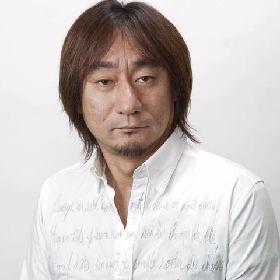 「コロナ禍により音楽業界はどこへ向かうのか?」野村達矢氏が語る【インタビュー新連載・エンタメの未来を訊く!】