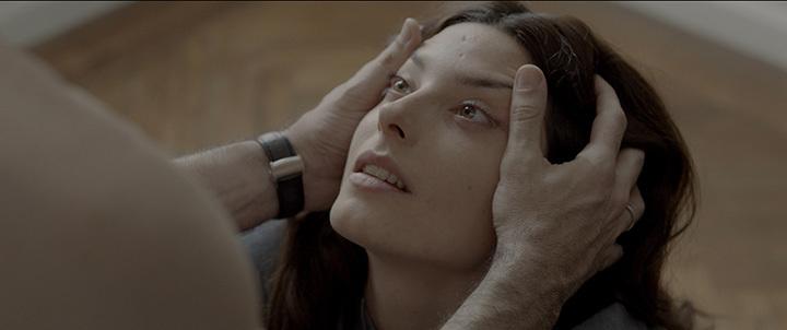 ©Una produccion de Aqui y Alli Films, Espana. Todos los derechos reservados