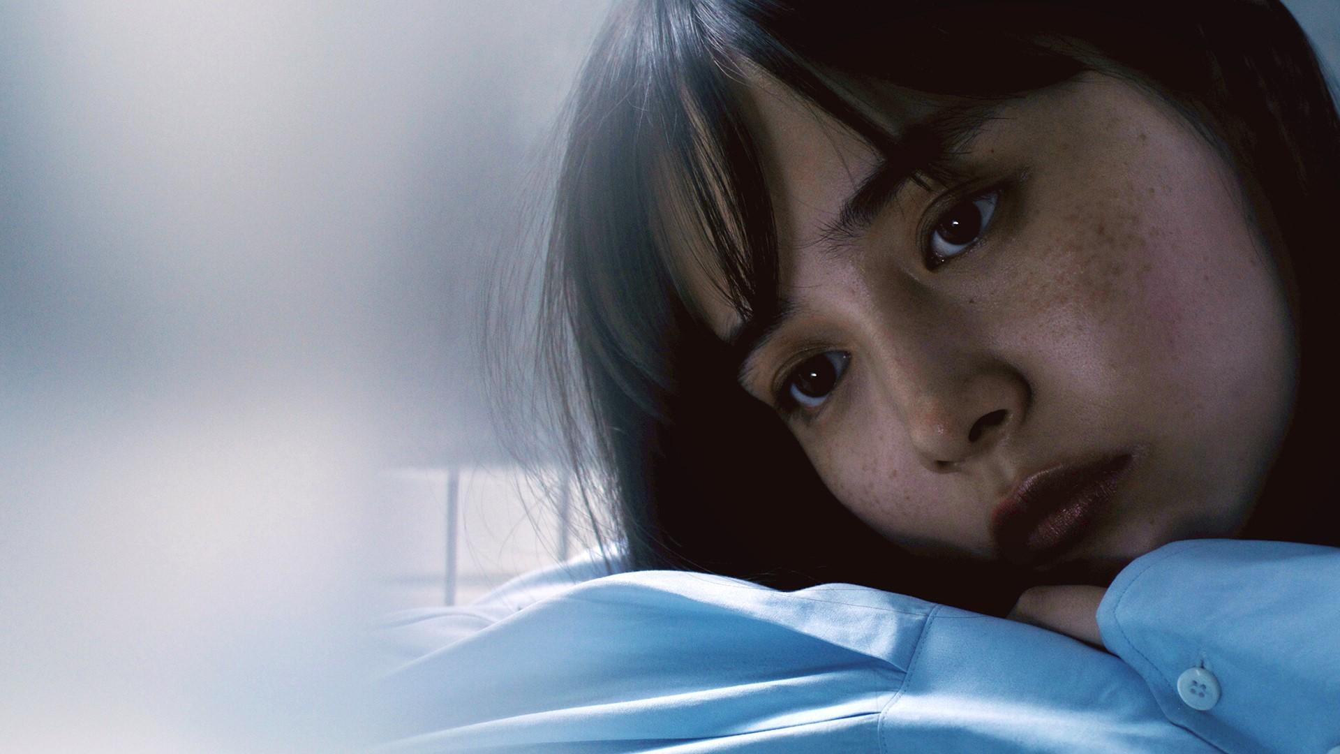 「BLUE feat. kojikoji」MVサムネイル