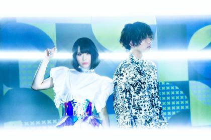 "ORESAMA 新企画始動!自身の楽曲をセルフカバー!Dressup cover × Illustrator""Utomaru""による描き下ろしをシリーズ化して公開"
