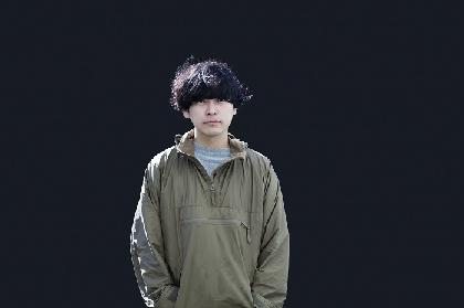 演劇団体・マームとジプシー×いわきアリオス 上演を展示するプロジェクト「空間のワークショップ」「藤田貴大アーティストトーク」が開催