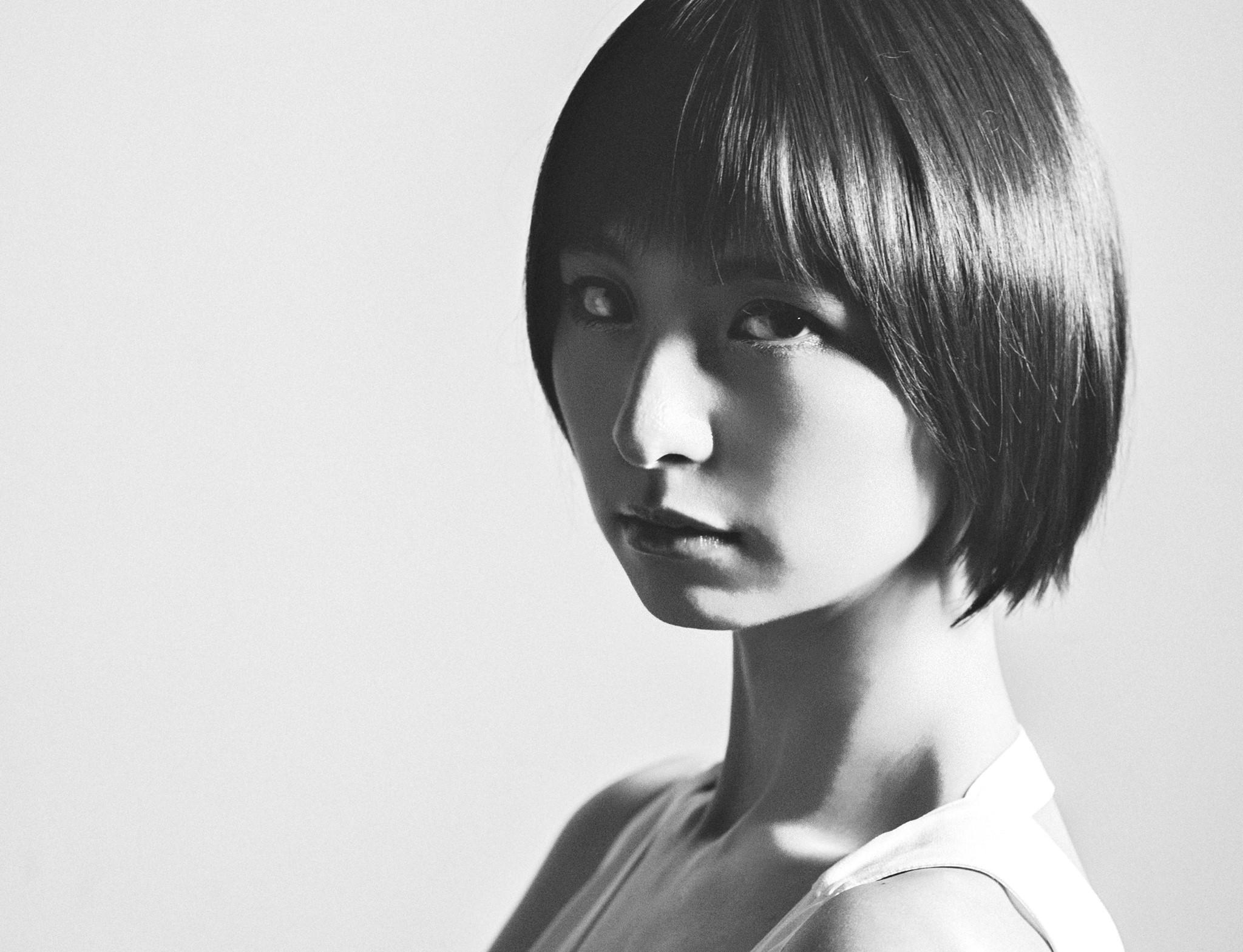 篠田麻里子『RE:BORN リボーン』 (C)「リボーン」製作実行委員会