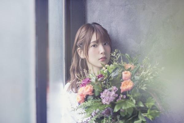 内田真礼 【5回目】