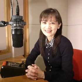 ラジオパーソナリティ・中村貴子、還暦記念の『貴ちゃんナイト vol.13』をBillboard Live TOKYOで開催