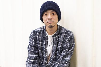 宮藤官九郎を直撃! 5年ぶりのウーマンリブ公演『もうがまんできない』に挑む