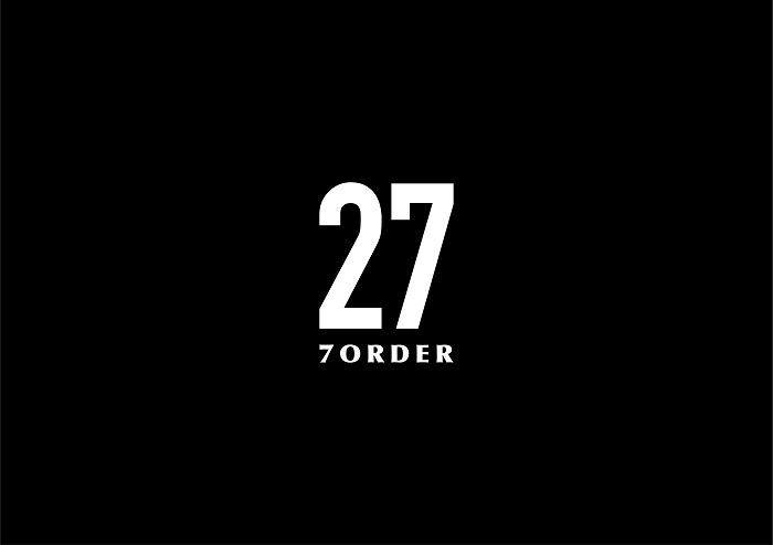 (C)2020 7ORDER project
