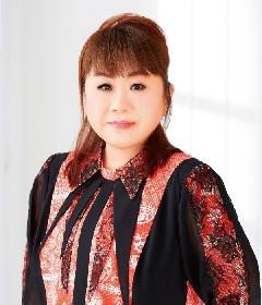 『井上芳雄 by MYSELF』ゲストに天童よしみが登場  ミュージカル『マイ・フェア・レディ』の楽曲を生ライブ