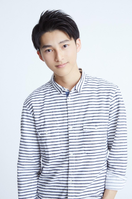 徳川家康 木原瑠生