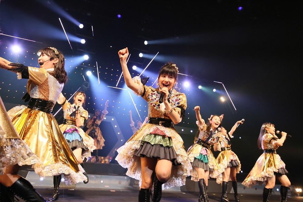 SKE48 香川公演