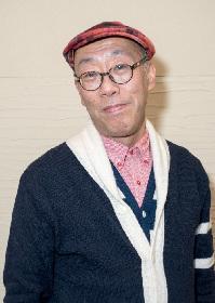 世界まるごとクラシック2016~笑う門には福来たる~ 青島広志さんインタビュー