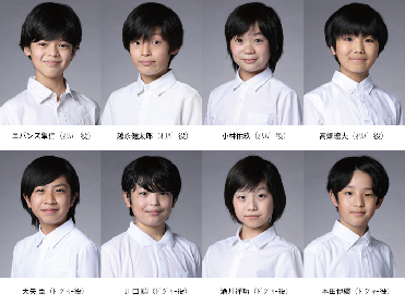 ミュージカル『オリバー!』、オリバー役を含む総勢54人の子役キャストが決定