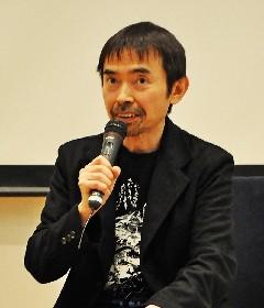 東京芸術祭の総合ディレクターに宮城聰