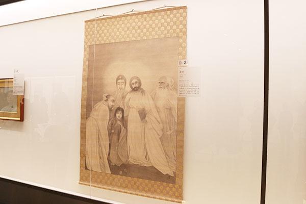 《迷児》(1902年)