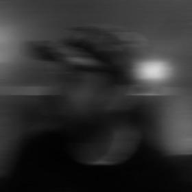 "nujabesのDNAを受け継ぐ""逸材"" FKがオリジナル楽曲をリリース"