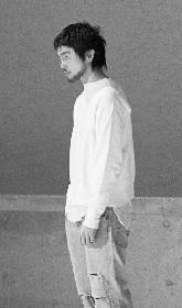 King Gnu・井口理、オールナイトニッポン0(ZERO)のレギュラーパーソナリティーに決定