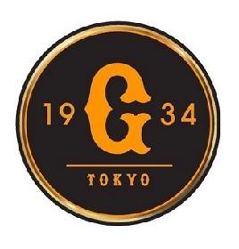 9/3のジャイアンツ戦は新潟開催! 日向坂46の佐々木久美と高本彩花が登場
