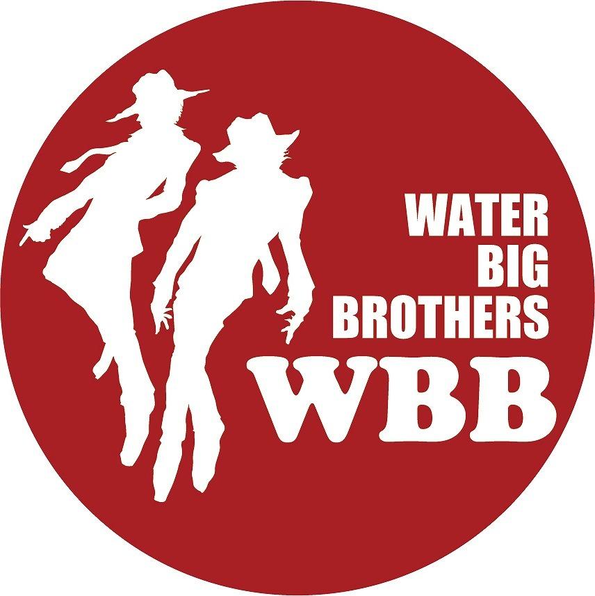 WBB(ダブリュビービー)