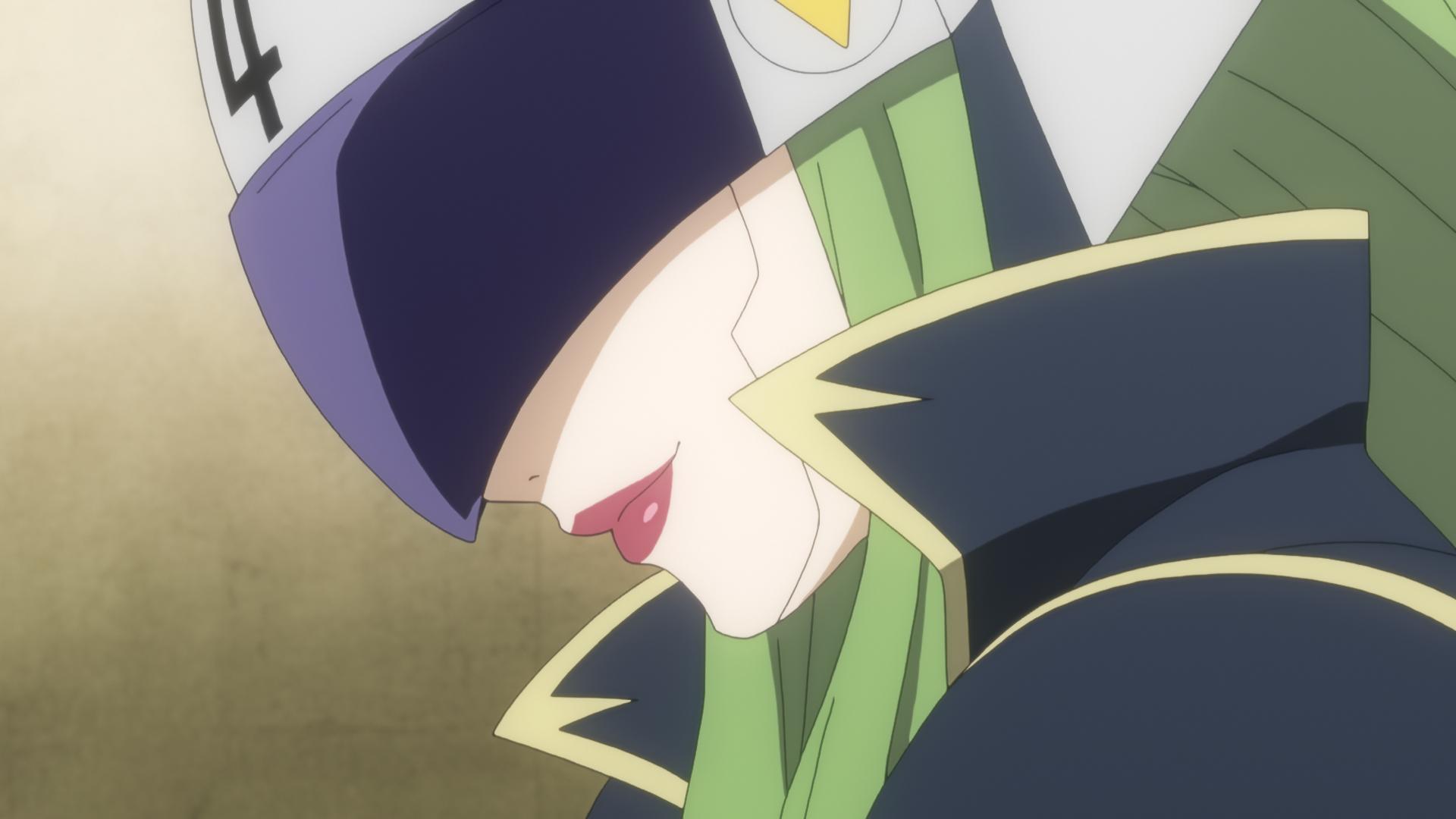 (C)真島ヒロ/講談社・NTV