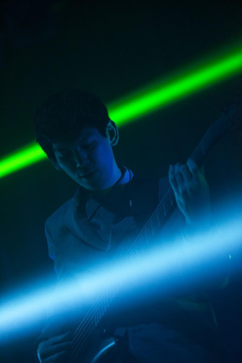 D.A.N. photo by 平林岳志 (grasshopper)