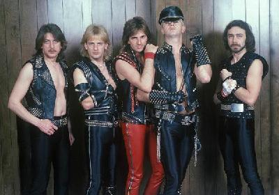 JUDAS PRIEST、元ドラマーDave Hollandが逝去