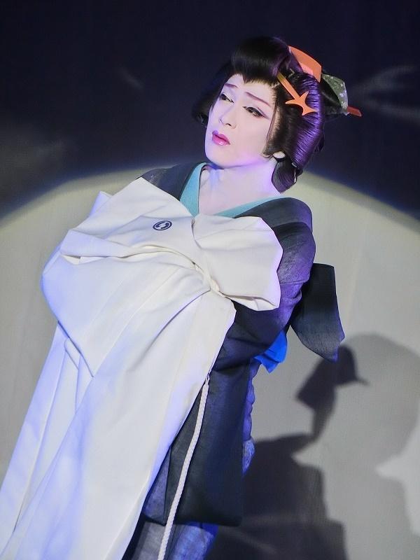 澤村千夜座長(2016/10/2)