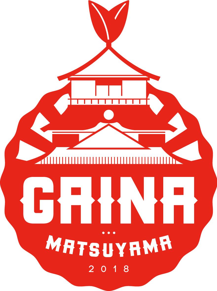 GAINA MATSUYAMA 2018
