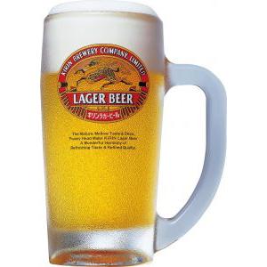 「キリンラガービール」(600円)
