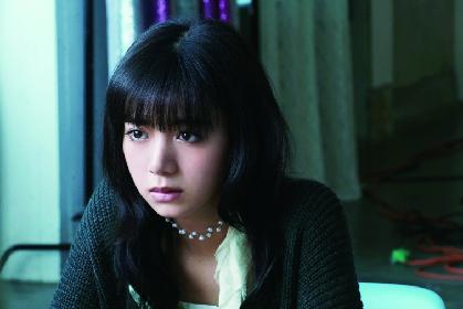 池田エライザが大泉洋の芝居に対する姿勢を絶賛「でもすごい声大きいですよね」  映画『騙し絵の牙』インタビュー映像を公開