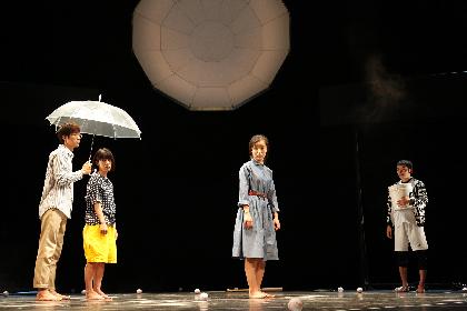 <2015年末回顧>野中広樹の演劇ベスト5(新作戯曲篇)