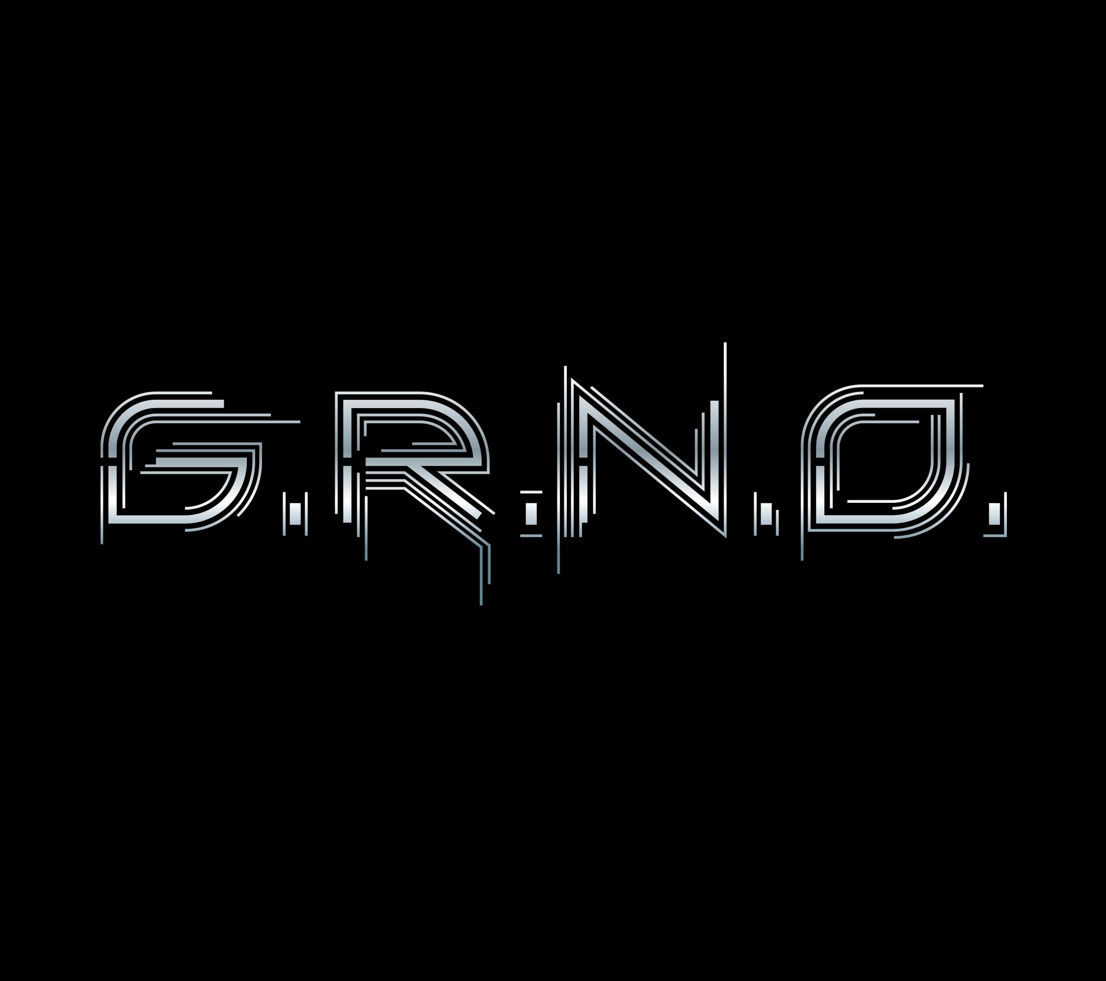 GARNiDELiA『G.R.N.D.』初回盤A